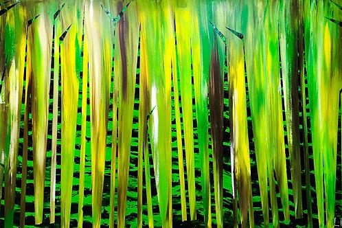 Big Bamboo 3.0