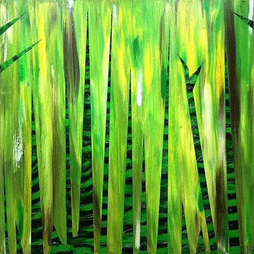 Bamboo 2.0