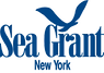 SeaGrant-NYC-Logo.png