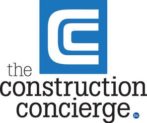 CC-Logo-Stacked_Final.jpg