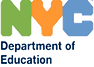 NYC-DOE-Logo.png