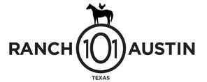 Ranch-101-Logo.jpg