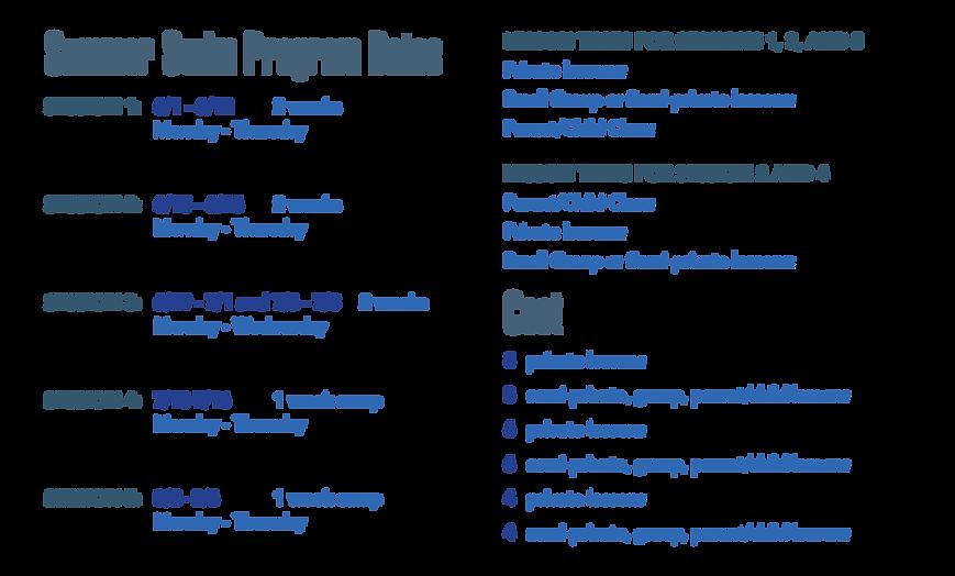Swim-Program.png