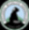 NWF_Logo-Color.png