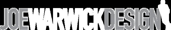 JWDesign_Logo_white.png