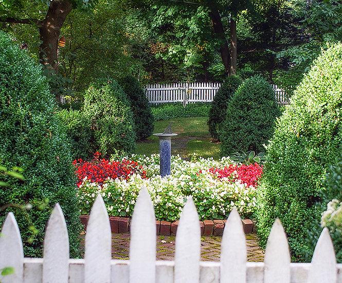 Anderson-Circle-Garden2.jpg