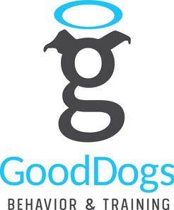 GoodDog_Logo_Vert.jpg