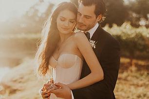 Sydney_Dexter_Wedding1005.jpg