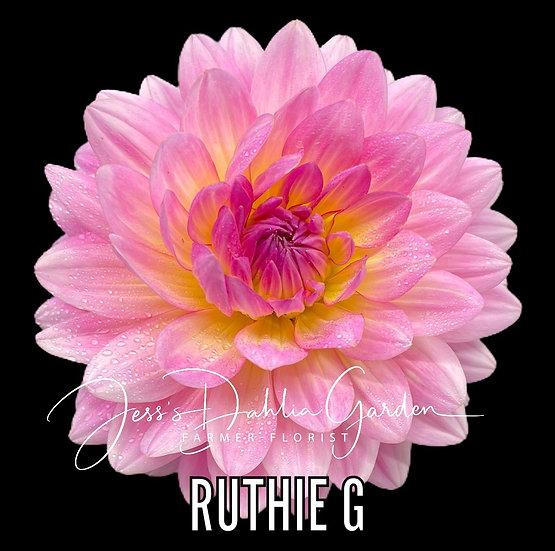 Ruthie G