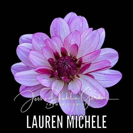 Lauren Michele