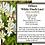 Thumbnail: ORLAYA - WHITE FINCH LACE