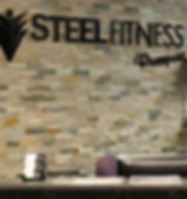 steel_fitness.png