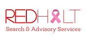 RedHolt BC Logo.png