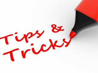 RedHolt's interviewer tips and tricks for digital interviews