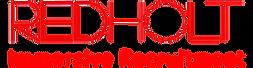 RH Immersive logo (3)_edited.png