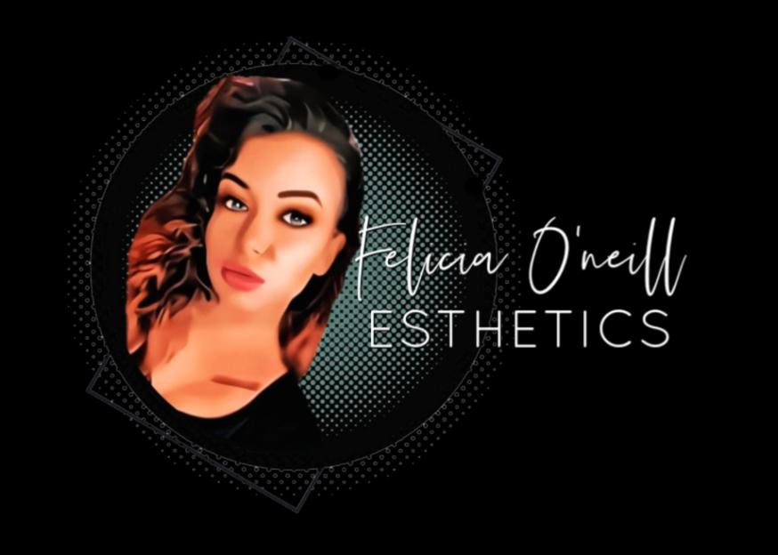Felicia O'Neill Esthetics