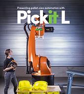 pickit_l_Full_.png