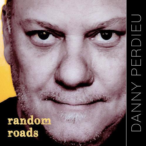 Random Roads Deluxe Version