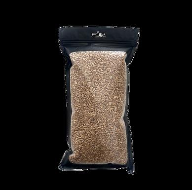 Red Wheat Grass Seeds