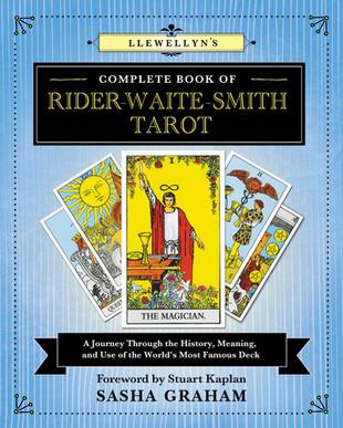 Complete RWS Tarot.jpg