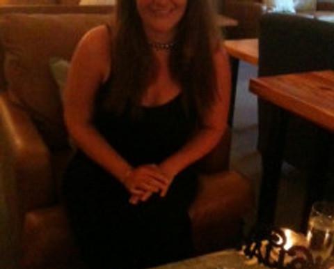 Sasha Graham's Tarot Diva Blog – Artful Tarot Reading