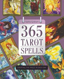 365 Tarot Spells.jpg