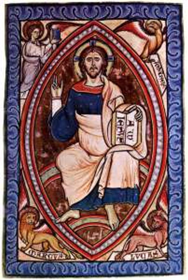 14428-christ-in-glory-english-miniaturist