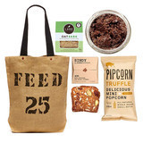 Feed_SweetsAndSavories_BioJute_600_jpg_compact