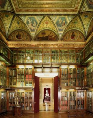 morgan_library