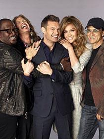Sasha Graham's Tarot Diva Blog – Proud to Become an American Idol Psychic!