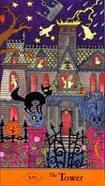 Sasha Graham's Tarot Diva Blog – Hurricane Irene's Gothic Writing Contest and Hous