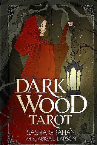 Dark Wood Kit Cover_edited.jpg