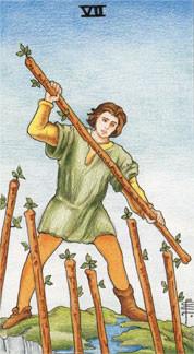 seven-of-wands.jpg