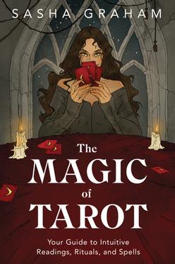 Magic of Tarot (1).jpg