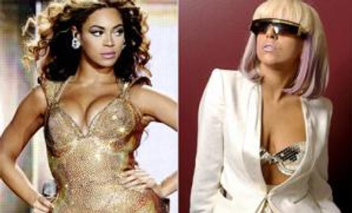 Tarot Diva Tarot Blog – Lady Gaga/Beyonce Telephone Tarot Spread