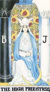 Sasha Graham's Tarot Card a Day Blog – The Five Senses Tarot Spread
