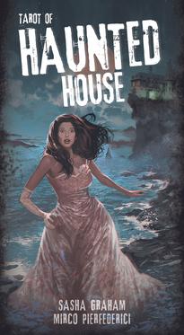 241 EX - Haunted House 01.tif