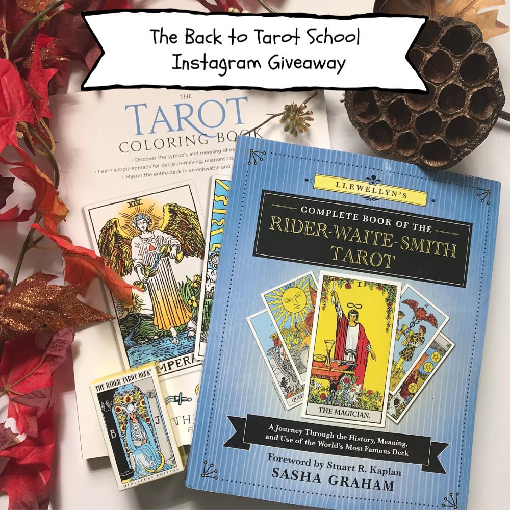 back-to-tarot-school-instagram-giveaway