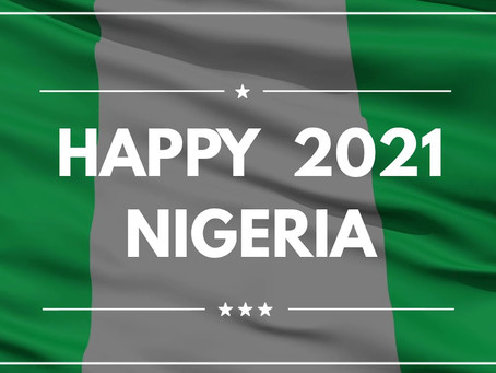 Nigeria: New Year expectations for businesses