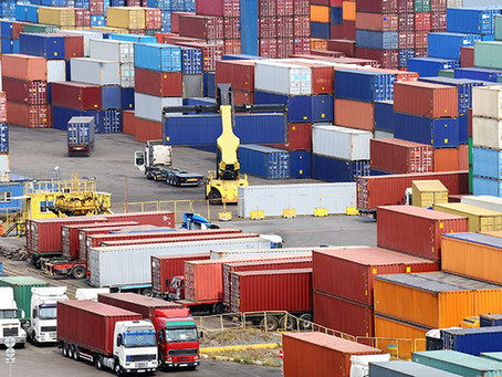 Nigeria: Effect of Importation business on the economy