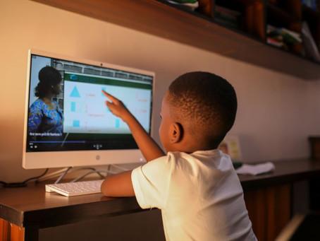 Nigeria: Online study business
