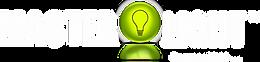 Masterlight New Logo.png