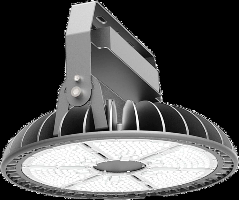 Gorzilla LED Highbay Light