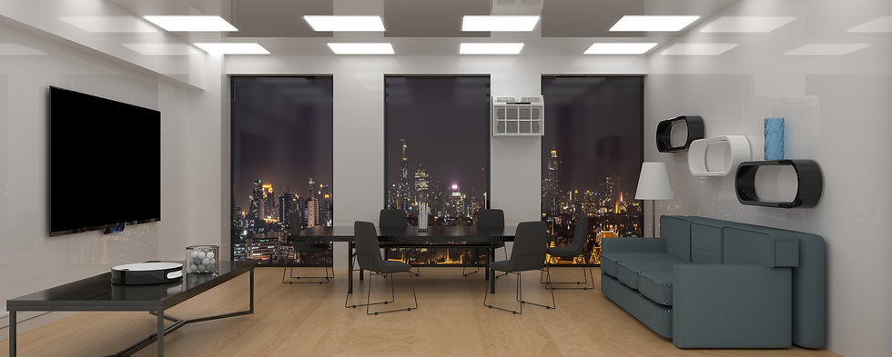 interior-3819512.jpg