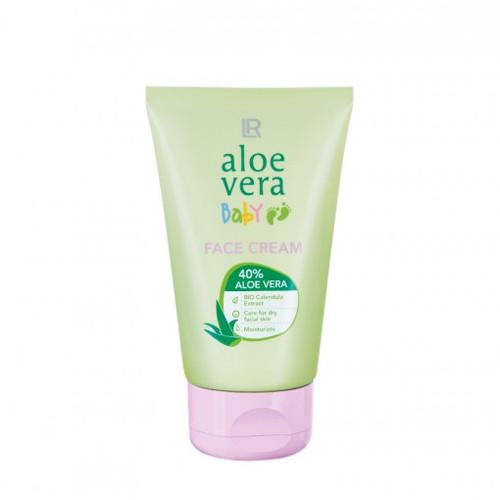 produit aloe vera