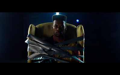 musicvideosicf2.jpg