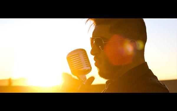 musicvideosicf.jpg