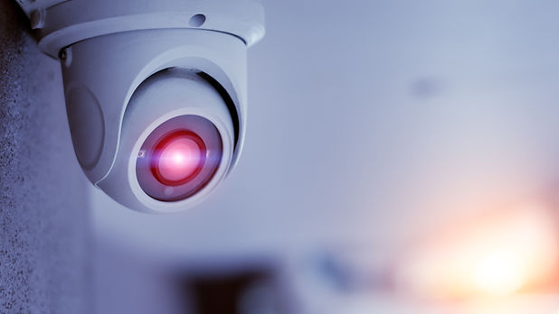 Security%20CCTV%20camera%20at%20ceiling%