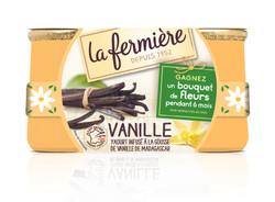 LaFermiere_Authentique_Vanille printemps