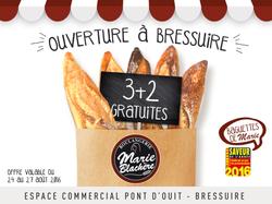 store_4x3_baguettes